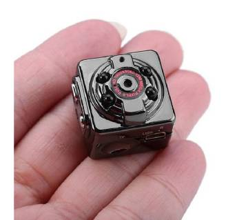 Mini DV Action Camera with Video Recorder