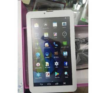 PEACE PP30 1 GB RAM Tablet