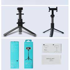 Huawei Honor Selfie Stick Tripod Bluetooth 3.0 Portable Monop