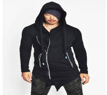 Assassin Hoodie full sleeve hoodie for men