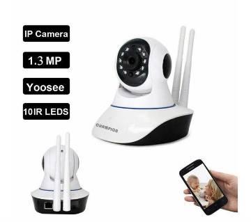 HOME IP WIFI ক্যামেরা