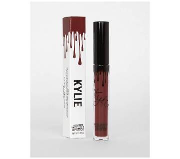 Original KYLIE Matte Liquid Lipstick -True Brown K