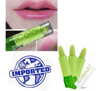HengFang Magic Colour Lipstick