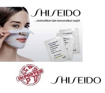 SHIHEIDO Whitening Mud Mask