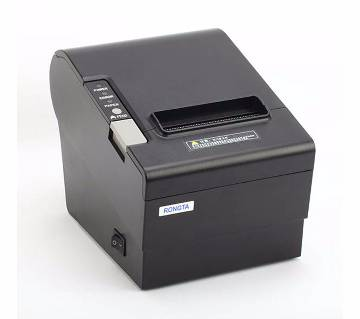 Rongta RP80-UP ইমেজ/ক্যারেক্টার POS প্রিন্টার