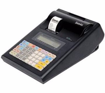 Sam4s Fiscal ER-230F 12-Digits cash register machine