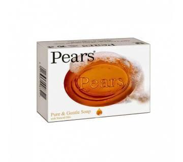 Pears Orange soap - 125gm