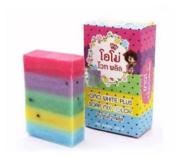 Health Care BD Omo Plus Soap - 100g