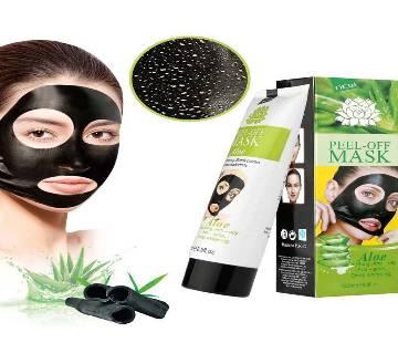 Black Peel Off  Mask - 130 g