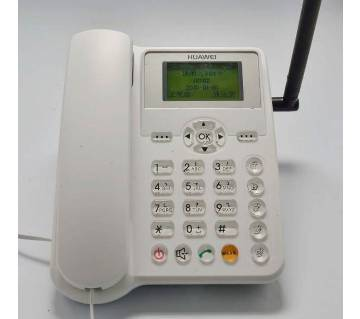 Huawei GSM Desk Phone