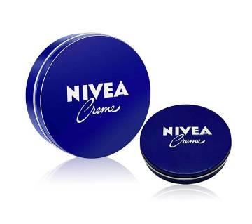 NIVEA ক্রিম 60ml UAE
