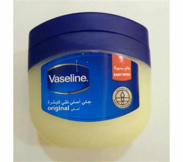 Vaseline (100g)