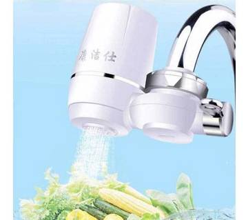 Water Faucet ফিল্টার1