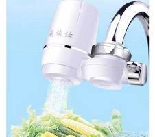 Water Faucet ফিল্টার3