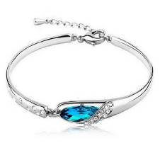 Silver Bracelet for Women