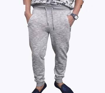 Stylish Sweatpant
