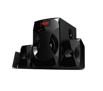 Xtreme High quality Speaker