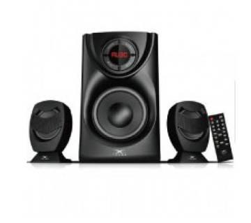 Xtreme E261U High quality speaker