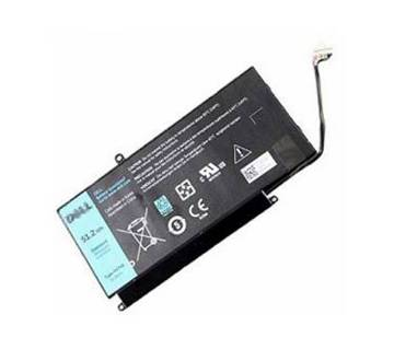 Dell Inspiron 5460 battery