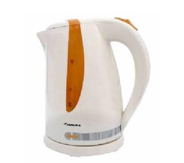 Jamuna electric kettle