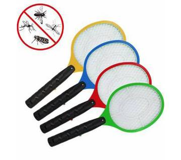 Mosquito racket- 1 pc