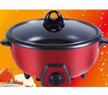 HEIGAR HGM-350C multi function cooker