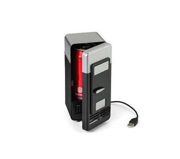 USB mini fridge