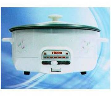 Ricco MC-130C curry cooker
