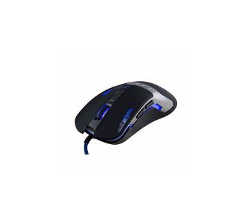 Havit HV-MS739 USB Gaming Mouse
