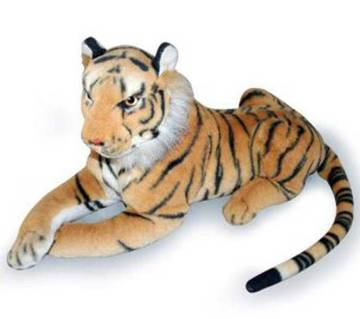 tiger toy for kids