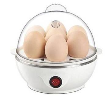 electric egg boiler cooker
