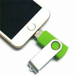 OTG Pen drive - 64 GB