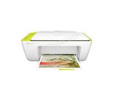 HP Desk Jet Ink Advantage 2135 All in one