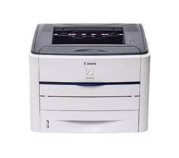 Canon i-SENSYS LBP-3300 leser printer