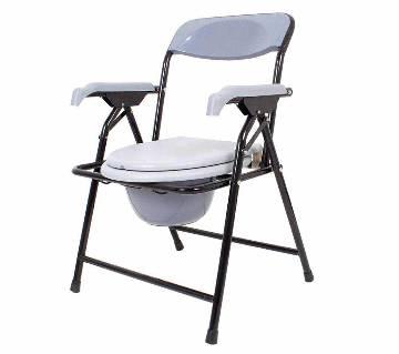 feiyang portable Folding Chair