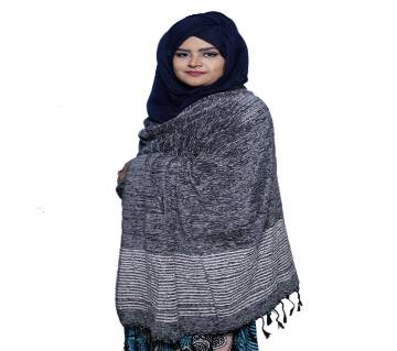 Dhakai Mokmol Shal