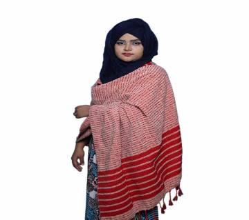 Dhakai Mokmol Shawl