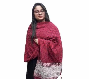 Dhakai Shal