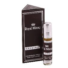 royal mirage concentrated perfume for men 6 ml France