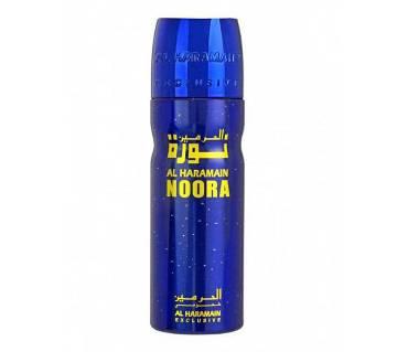 Al Haramain Noora-Deodorant-Body-Spray-200ml