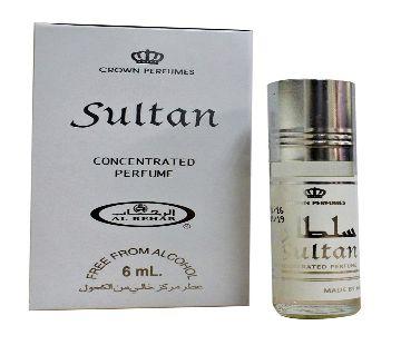 sultan 6 ml attaruae