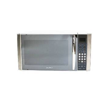 Jadroo Microwave Oven 30L