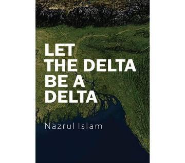 Let The Delta Be A Delta