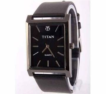 Titan Jents Watch