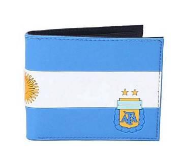 Argentina Wallet