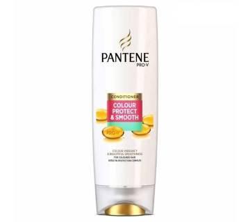 Pantene Pro-V Colour Protect & Smooth শ্যাম্পু 1