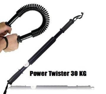 পাওয়ার টুইস্টার- ৩০ কেজি