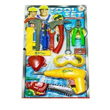 New Style Tools Set Toys Set For Kids