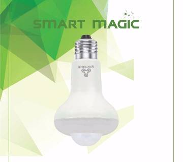 স্মার্ট ম্যাজিক LED (E 27)