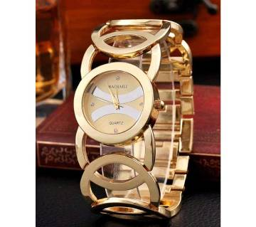 Baosaili Brand Top Luxury Women Watch